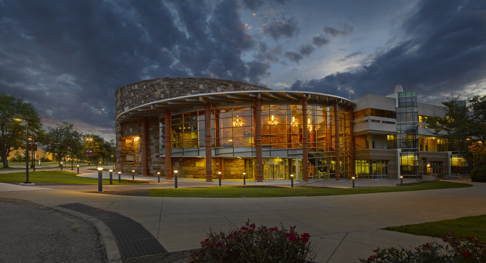 USI_theater_exterior_lightened.jpg