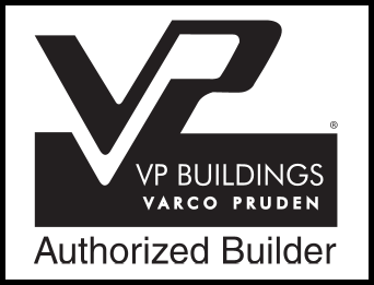 VP Buildings Logo Block.png