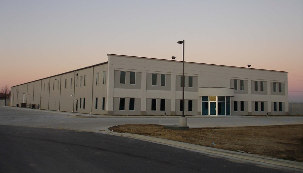Windstream Communications-Evansville, IN