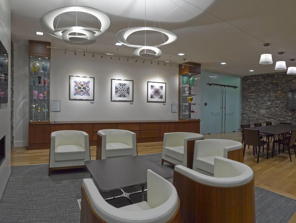 USI_Griffin Center interior.jpg