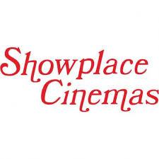 Showplace Cinemas Logo.jpg