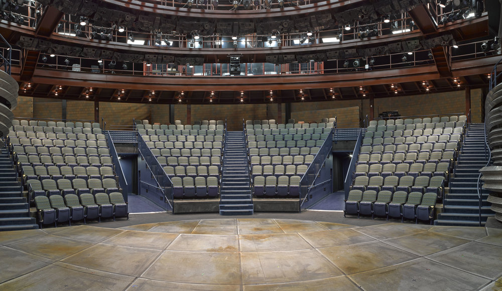 USI theater_interior_1.jpg