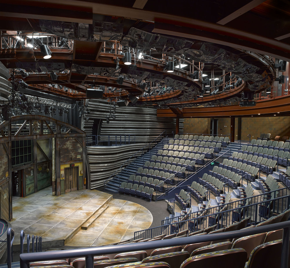 USI theater_interior_2.jpg
