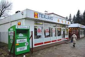 Texland3.jpg