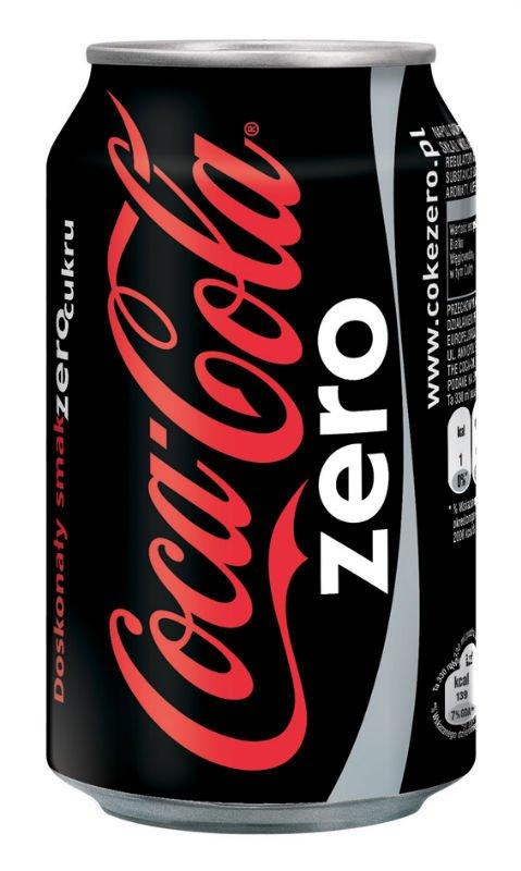 Coca Zero.jpg