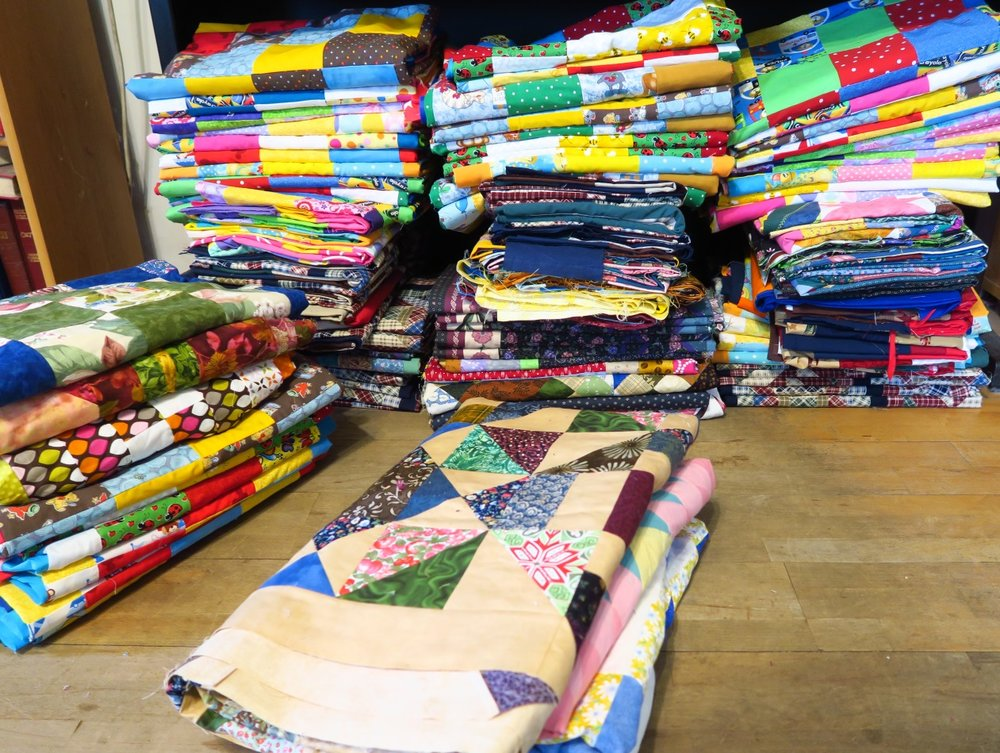 103 charity quilt tops.jpg
