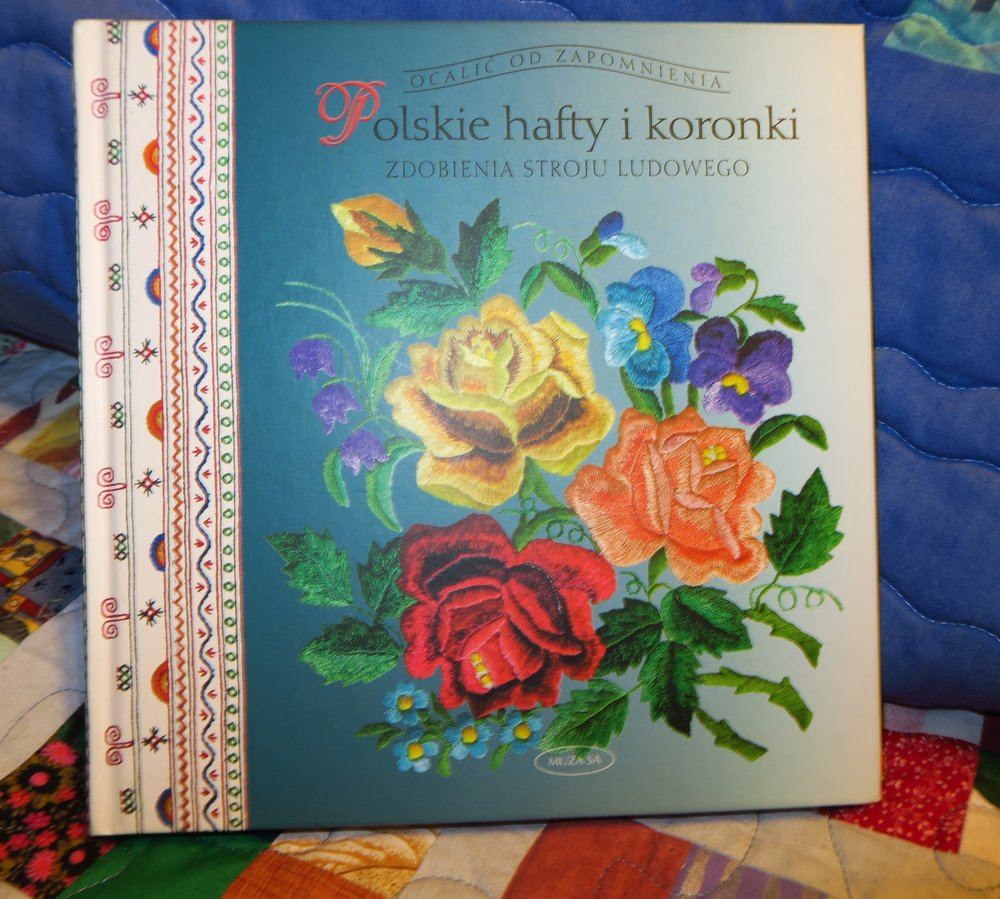 102 book on lace and embroidery.jpg