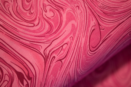 Swirling Marbling Blender