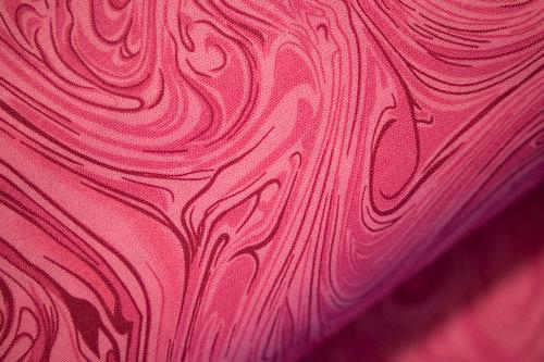Swirling Marbling Blender