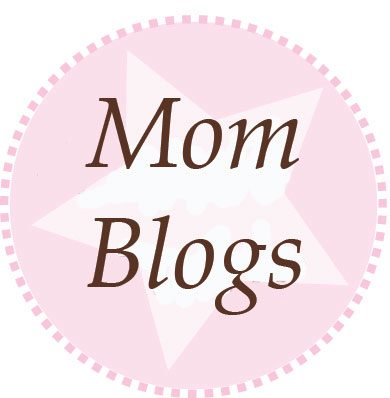 mom blog pic.jpg