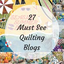 quilting blogs.jpg