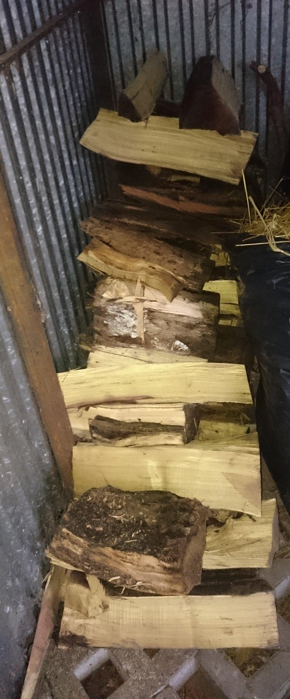 woodpile 2.JPG