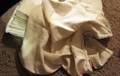 diaper1.jpg