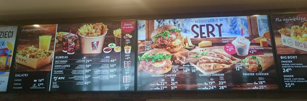 1001 KFC.JPG