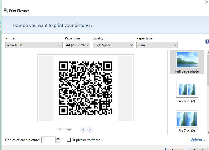 pattern for QR code  message from QT.png