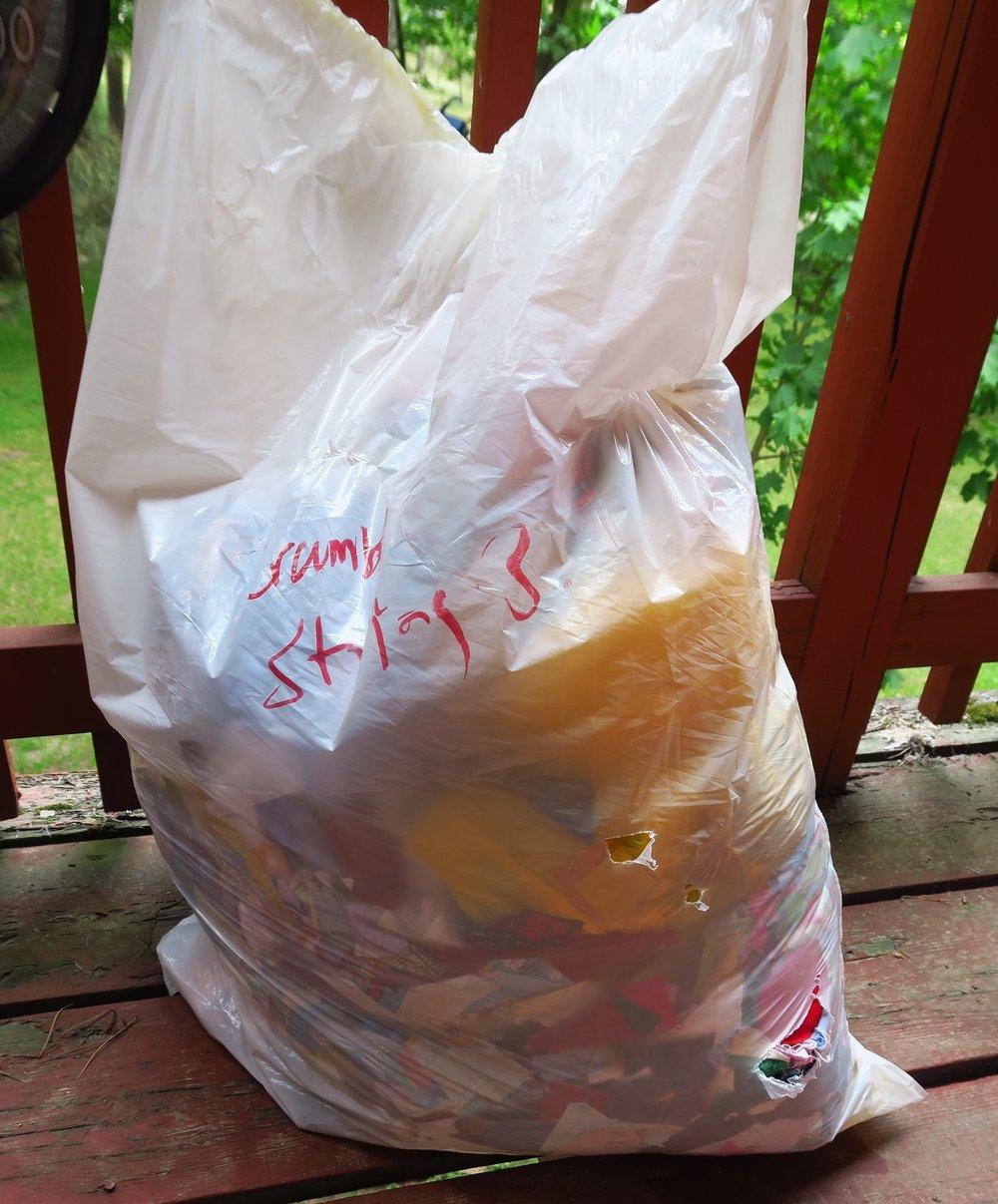 bag of strings, crumbs.jpg