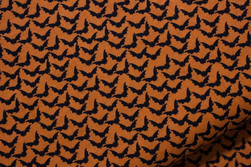 March+20,+2018+-+Fabric-2916[1].jpg
