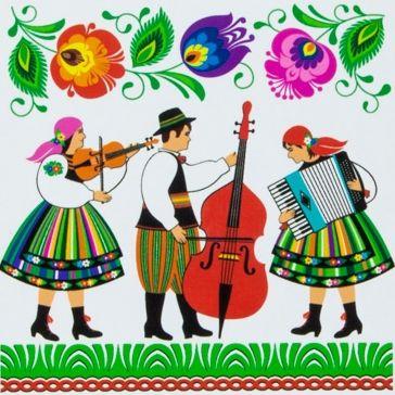 Polish folk designs1.jpg