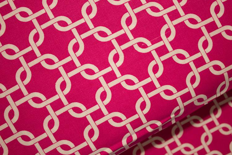 Rope Links