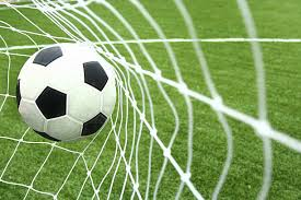 soccer ball in net.jpg