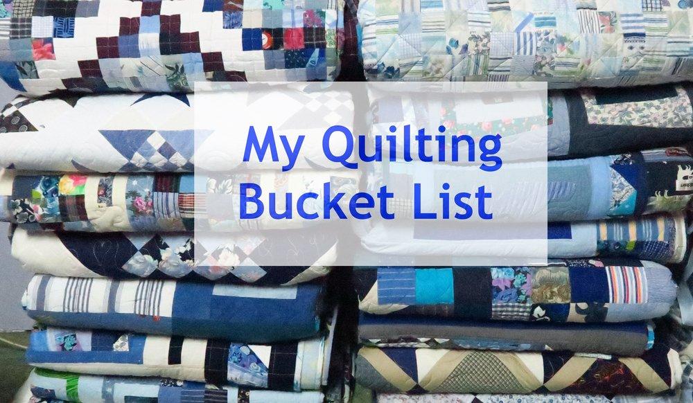 IMG_9859 sm name bucket list.jpg