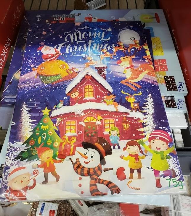 advent calendar Lidl.jpg