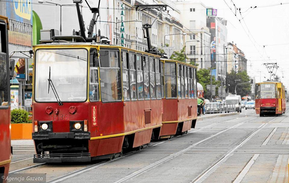 tram inwarsaw.jpg
