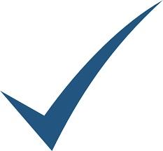 blue check mark.jpg