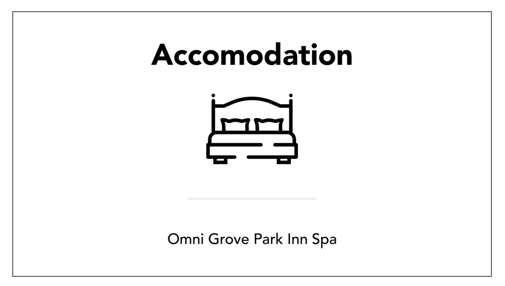 Accomodation.png