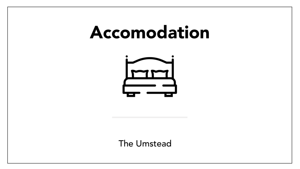 Accomodation_City,umstead.png