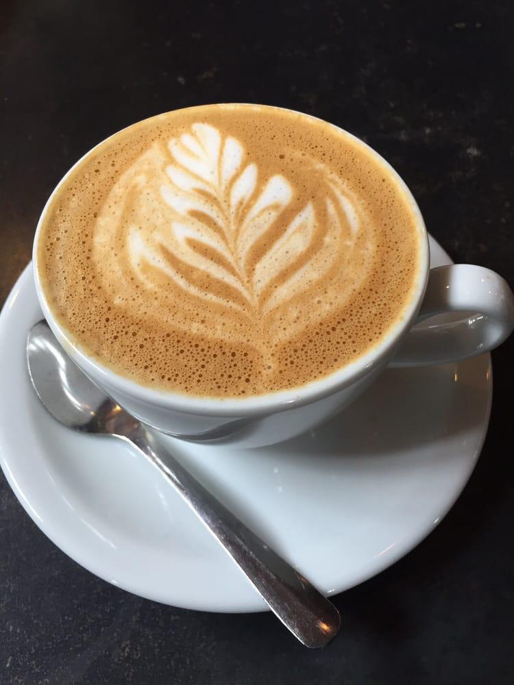 rosella coffee.jpg