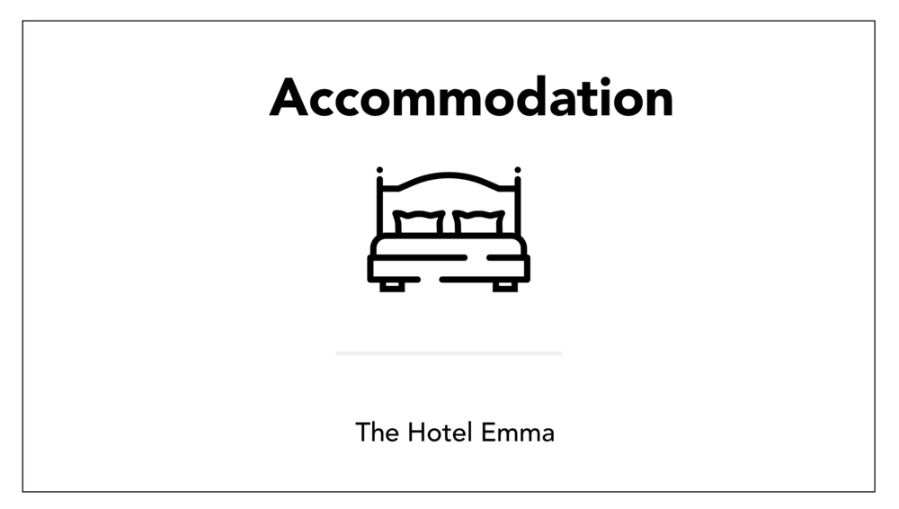 Accommodation_City.png