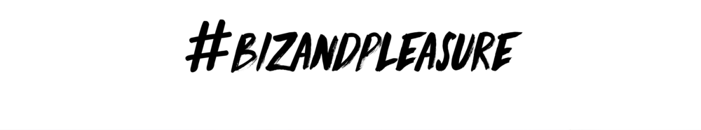 bizandpleasure