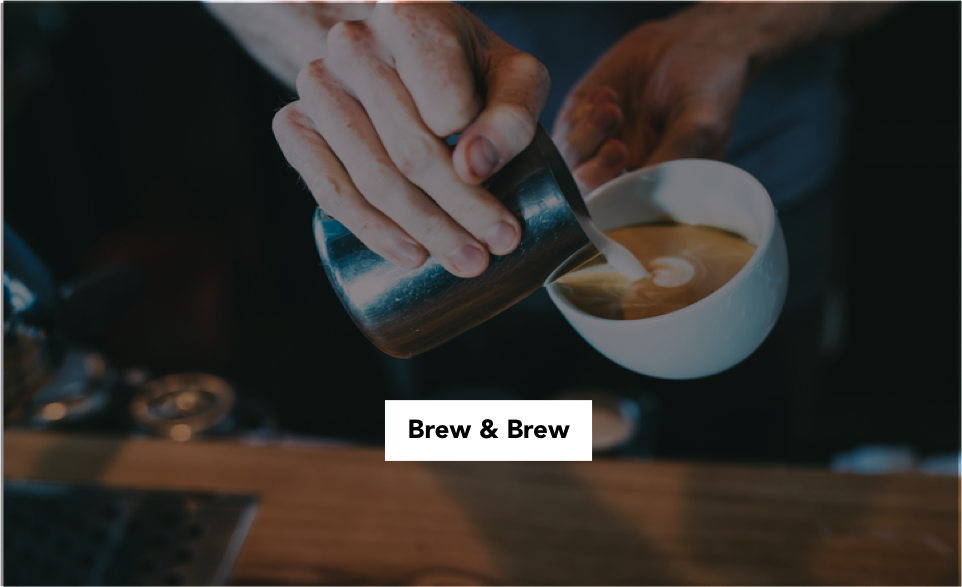 Brew and brew cover.png