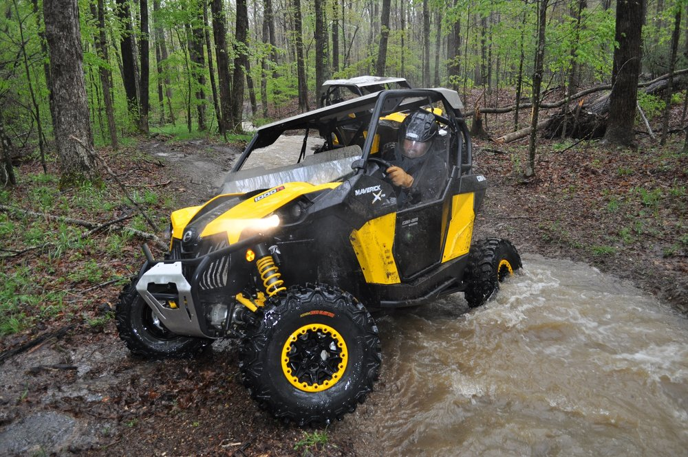 UTV Off-Road Adventure.jpg