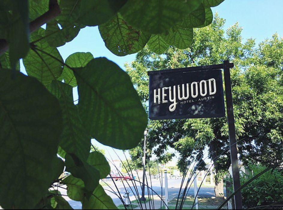 Heywood 1.JPG