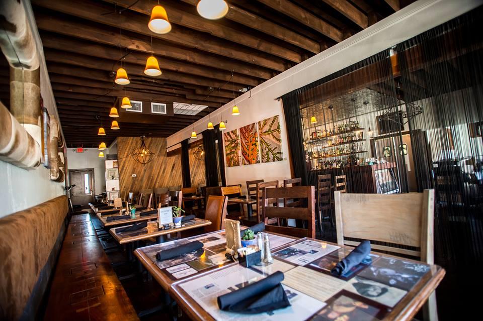 BA Cafe 1.jpg