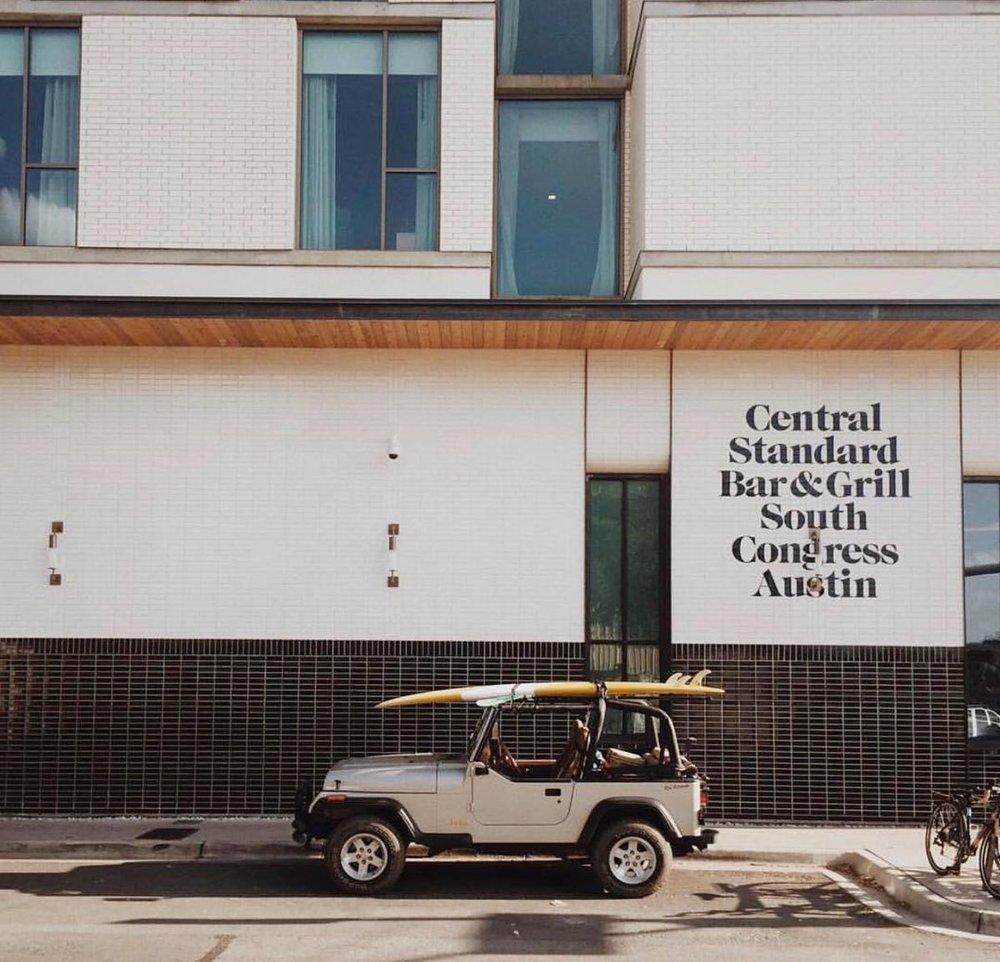 Central Standard 1.JPG