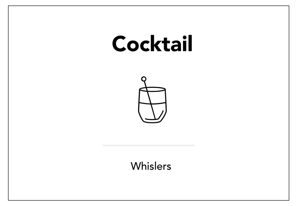 Cocktail_CIty.png