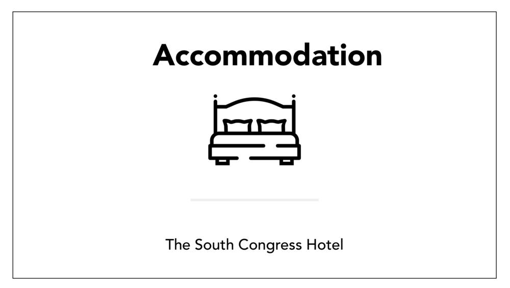 Accommodation_City.png