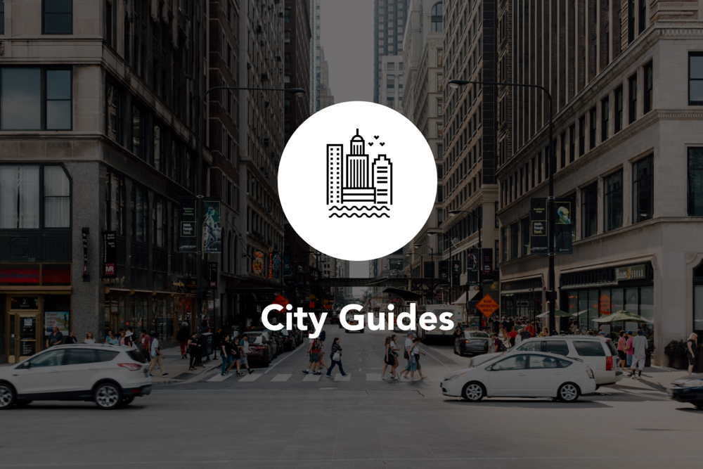 citiy guides_cover.png