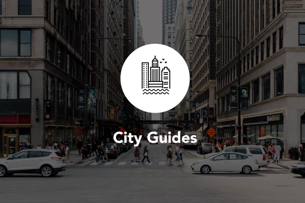 city guides_businessandpleasure