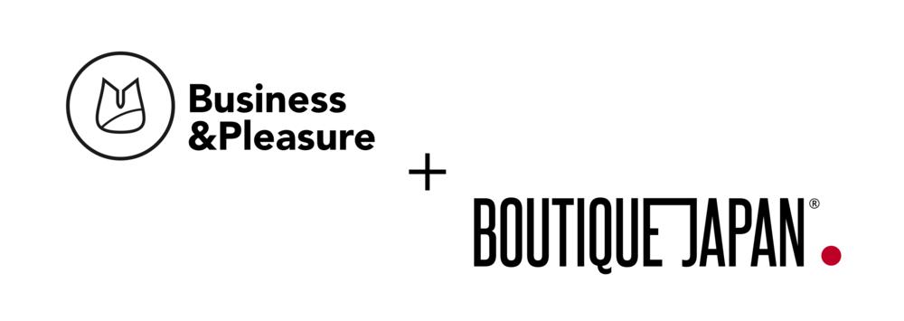 boutique japan partnership.png