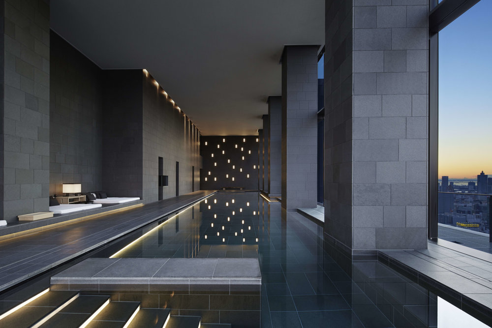 aman_spa_swimming_pool_high_res_682.jpg