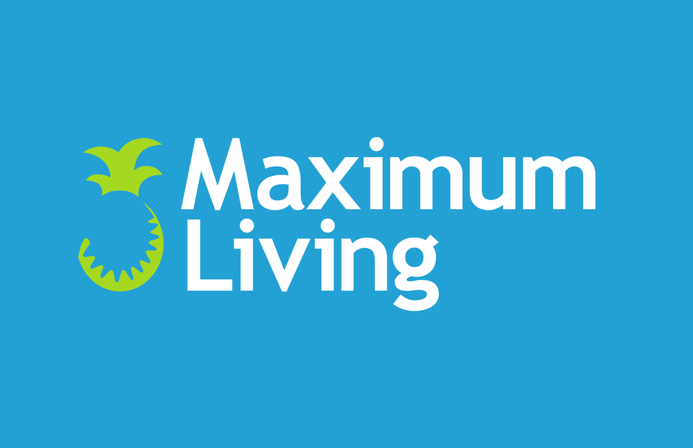 maximum-living-logoV2_kerned--reg-14.png
