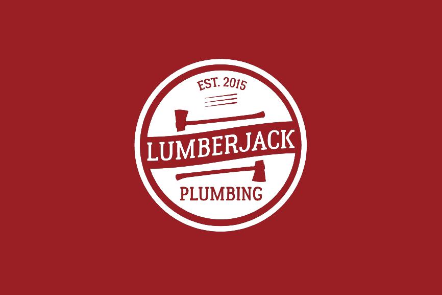 lumberjack_plumbing-logo.jpg