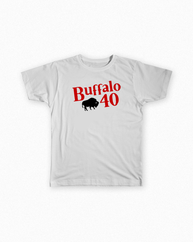 buff40-test-tee-8x10.png