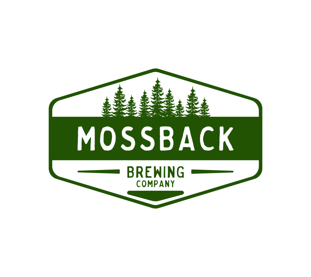 Mossback-Brewing_logo-02.png