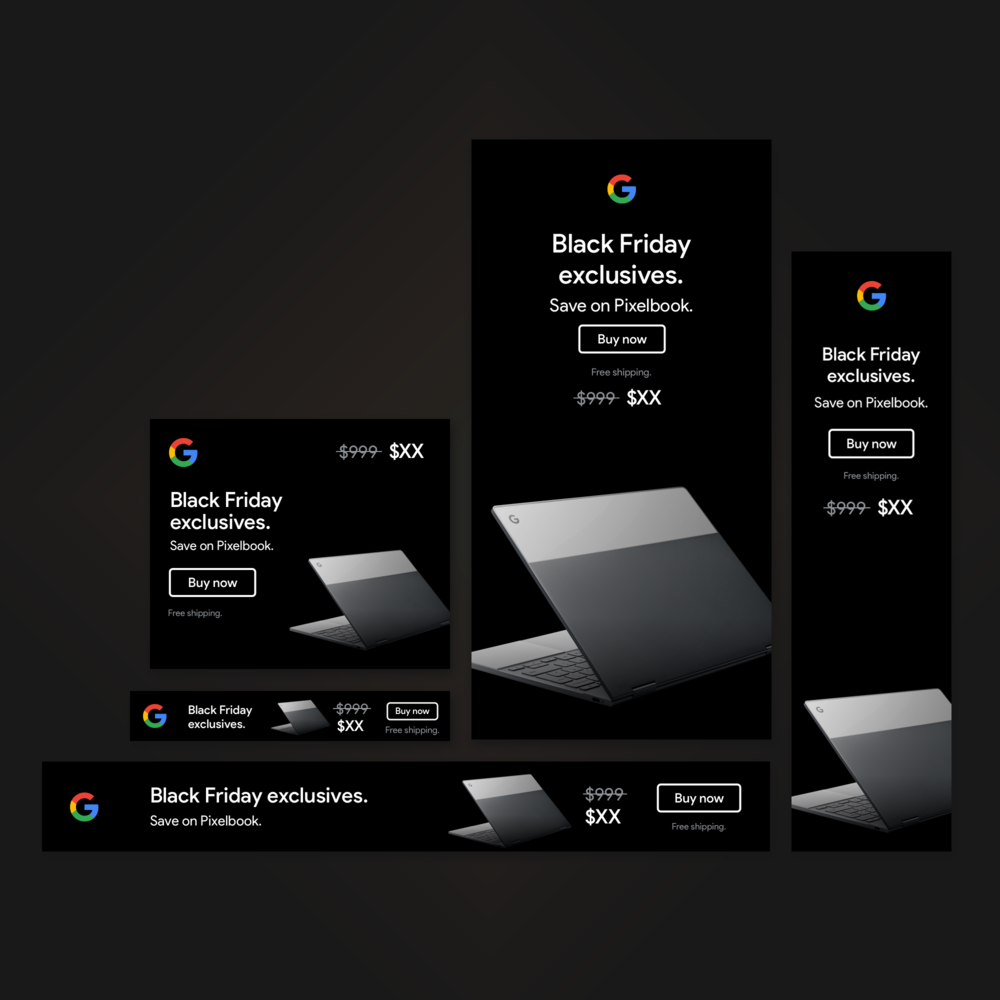 Pixelbook-banners.png