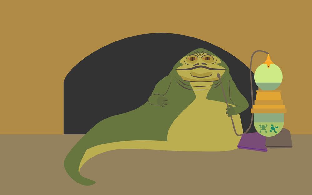 Jabba-the-Hutt.png